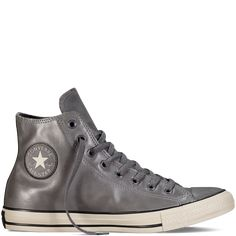 c4d125b5899 California Converse Chuck Taylor All Star Rubber  149457C  - thunderThe  Converse Chuck Taylor All