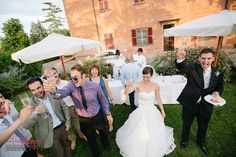 Andrea Bagnasco Fotografie | Fiori di Tulle Wedding Photography Blog: Alessia e Gianluca | Matrimonio al Castello di Lajone, Quattordio #castello #lajone #wedding #matrimonio #fotografo #photographer