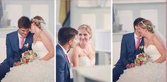 Alina&Johannes | Hochzeitsfotografie von Lichtpoesie in Münster | wedding | photography | inspiration | ideas | romantic | couple | love
