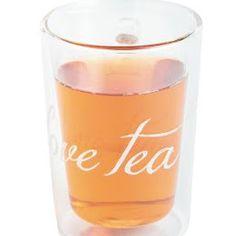 Cóż więcej potrzeba dla pasjonata herbaty i dobrego designu. Sygnowana marką Maison de the kolekcja Signature. http://homeandfood.eu/c/22/szklo-i-porcelana.html