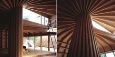 mt fuji architects - Google Search