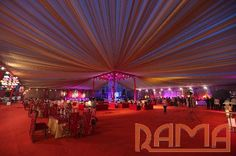 Wedding Planners, Wedding Designs, Cool Designs, Wedding Inspiration, Party Ideas, Wedding Organizer, Fete Ideas, Ideas Party, Wedding Planner