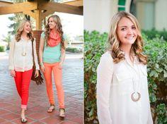 Las Vegas Summer Apparel | Bohme Boutique Summer Fashion: Las Vegas fashion and commercial ...