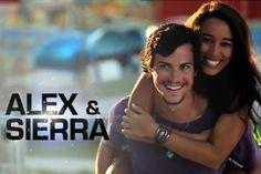 Addicted to Love - Alex and Sierra (Studio Version) Music Love, Music Is Life, New Music, Alex And Sierra, Addicted To Love, Show Dance, Talent Show, Reality Tv Shows, Boyfriend Goals