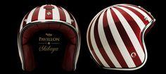 ateliers-ruby-helmets3.jpg 594×266 pixels
