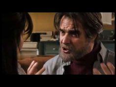 CONVERSACIONES CON DIOS ( trailer español)