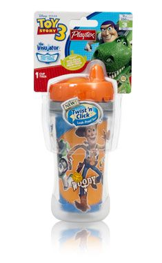 0-18 Months Forceful Nuk Disney Baby Bottle Winnie The Pooh Soother Sippy Cup Set