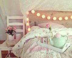 como-decorar-quarto-pisca-pisca-6