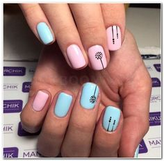 bio gel reviews, natural acrylic tips, pedicure cennik, hoe zet je acrylnagels, different types of gel nails, best nails to get, gel nails pretty, mani pedi day, beautiful wedding makeup, wedding design nails, beauty parlour, creative nails & hair, cat manicure, how to have nice natural nails, beautiful simple nails