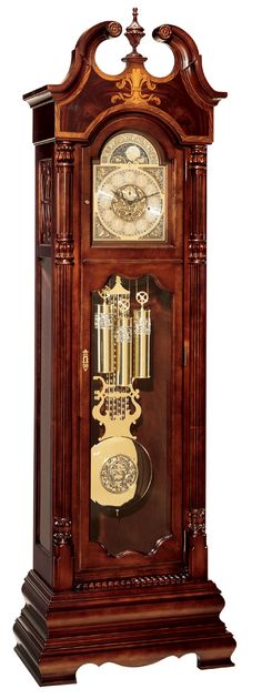 Sligh Grandfather Clock Prices | Advanced