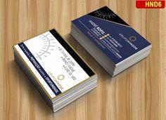 (21) 981403612 - Face: andreropis - Twitter: andreropis - Cartões de Visita Grupo Hinode  Frete Grátis. Lindos Modelos para Você Escolher e Personalizar de Acordo com a Sua Profissão. Estilos: Cartões Profissionais, Criativos. #timBETA #GrupoHinode #mmn #TimBetaAjudaTimBeta #Hinode #Joinville #perfume #cosméticos #consultor