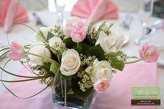 Wedding Flowers - http://herbigday.net/wedding-flowers-24/
