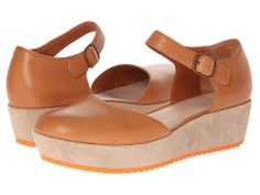 Camper Laika 21936 Rust/Copper - Zappos.com Free Shipping BOTH Ways