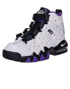 Nike Air Max Zero   Sneakers: Nike Air Max Zero   Pinterest   Air max,  Discount sites and Adidas shoes