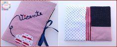 Documentos sempre arrumadinhos no lindo porta documentos.  Interior com uma divisão para cartões.   Feito com amor.  +INFO: mimeoseubebe@gmail.com  #mimeoseubebe #portadocumentos #enxoval #bebe #gravidez #borboleta #handmade #madewithlove #Deusémaravilhoso