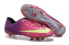 Nike Mercurial Vapor IX shoes   shoes-bags-china.org  #nike #shoes #cool #like #usa #food #Mer #Mercurial #Vapor #ix #Mercurial #run #cheap #wholesale #sale #online