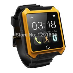 Waterproof Watch Android Smart Phone Watch Shockproof Smart Wristwatch with passometer/call reminder/message reminder/Dustproof     Tag a friend who would love this!     FREE Shipping Worldwide   http://olx.webdesgincompany.com/    Get it here ---> http://webdesgincompany.com/products/waterproof-watch-android-smart-phone-watch-shockproof-smart-wristwatch-with-passometercall-remindermessage-reminderdustproof/