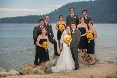 Hyatt lake tahoe wedding photos 040
