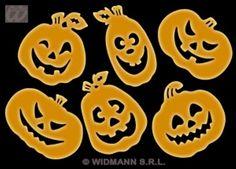 podzimní výzdoba oken z papíru - Hledat Googlem: Halloween, Diy And Crafts, Mickey Mouse, Fall, Autumn, Christmas, Design, Paper Art, Carnavals