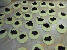 Cheesecake, Minden, Cookies, Poppy, Desserts, Food, Crack Crackers, Tailgate Desserts, Deserts