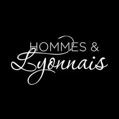L'événement Art de Vivre au Masculin qui va faire Mâle! 15 Juin 2014 more @ http://hommesetlyonnais.tumblr.com/ https://www.facebook.com/events/784409024910859/807767505908344/ #ArtdeVivre #modehomme #homme #lifestyle #Lyon