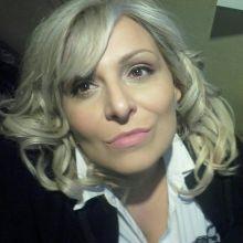 Larisa's profile on Promoticus #Writer #journalist, #eventmanager #fixer #Translator #designer #multipotential