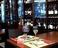bare klik her, hvis du er interesseret i mere info om lækkerier fra Italien http://italienskegodter.jimdo.com/
