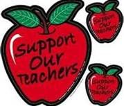support teachers - Bing Images