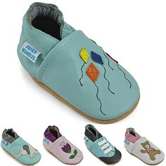 Soft Sole Leather Baby Shoes - Baby Boy Shoes - Baby Girl Shoes Moccasins | Slippers.  Get this baby shoes for your stylish baby. Best Baby Shoes, Cute Baby Shoes, Baby Boy Shoes, Crib Shoes, Girls Shoes, Trendy Baby Clothes, Unisex Baby Clothes, Baby Clothes Storage, Baby Boutique Clothing