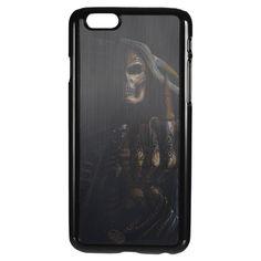 #iphone #iphone6cases #iphone6 #caseforiphone #iphonecase #iphonecases #iphone6case #case #cases #skull #girl #animals #3dcase #instagram #new #cheapcases #fingering #scarry