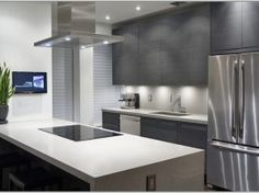 Under Cabinet Lighting for a Magical Touch in your Kitchen! 1