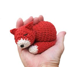 The cutest Fox Cute Fox, Baby Shoes, Kids, Young Children, Boys, Baby Boy Shoes, Children, Boy Babies, Child