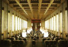 realistic-miniature-rooms-museum-cinema-dan-ohlman-france-4