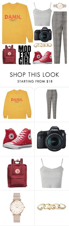 """""""photoshoot 
