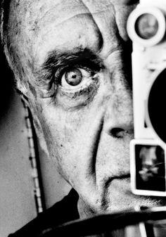 Political Abstraction: c'est ainsi que Ralph Gibson a baptisé sa nouvelle série de photographies,