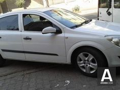 Opel Astra 1.3 CDTI Business