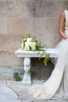 Green Wedding, Floral Wedding, Wedding Day, Wedding Flowers, Wedding Collage, Tuscan Wedding, Wedding Arrangements, Bridal Shoot, Wedding Advice