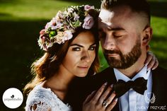 Glamour Wedding,Outdoor photo session / Wesele glamour,Sesja plenerowa,Anioły Przyjęć