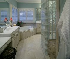Remodel Bathroom In Stages the fiberglass tub and shower that looks suitable for a spaceship