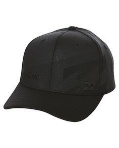 Guys, it's time to get this   Billabong Slice Flexfit Cap Black Cotton http://www.fashion4men.com.au/shop/surfstitch/billabong-slice-flexfit-cap-black-cotton/ #Billabong, #Black, #Cap, #Caps, #Cotton, #Flexfit, #MenS, #Slice, #SurfStitch