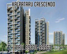 http://gokalpataru.livejournal.com/  Kalpataru Crescendo Price,  Kalpataru Crescendo brand-new housing project is well planned for better establishment that facilitates life in Pune city. It is an ideal venture for households that remain in search of modular home which provides a marvelous way of living.  Kalpataru Crescendo,Kalpataru Crescendo Wakad,Kalpataru Crescendo Pune,Kalpataru Crescendo Kalpataru Group,Kalpataru Crescendo Pre Launch