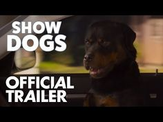 Show Dogs (2018) Full Movies