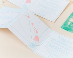 gallery — Swell Press Paper Co. Papers Co, Wedding Invitation Design, Stationery Design, Wedding Inspiration, Wedding Things, Prints, Wedding Invitation, Stationary Design, Wedding Invitation Templates