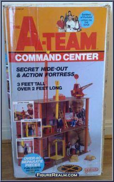 Vintage Video Games For Sale 90s Toys, Retro Toys, Vintage Toys, Gi Joe, The Ateam, 1980s Kids, Vintage Video Games, Old School Toys, Living On The Edge