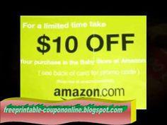 Free Printable Amazon Coupons Kfc Coupons, Shopping Coupons, Online Coupons, Pizza Coupons, Free Printable Coupons, Free Printables, Red Lobster Coupons, Sherwin Williams Coupon, Boston Market