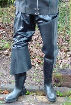 club rubberbotts and waders 2 pinterest and eroclubs