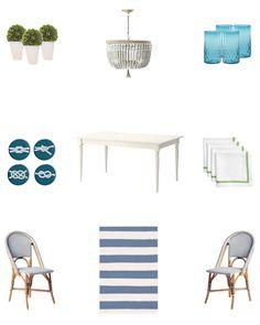 Design Darling: interiors