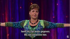 Tijd voor verandering - Joyce Meyer - Enjoying Everyday Life Nederlands