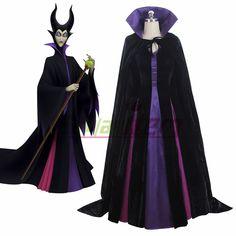 Final Fantasy XIV Cosplay Props Aura Dragon Tail Accessories Unisex Halloween