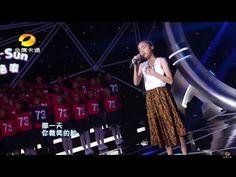 年仅11岁,来自马来西亚吉隆坡(KL)的汤晶锦,早前参加了由中国湖南电视打造的大型儿童歌唱选秀节目《中国新声代》第3季,表现令人为之惊艳!
